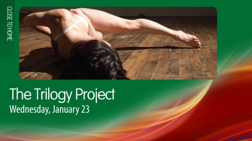 14_TrilogyProjectl