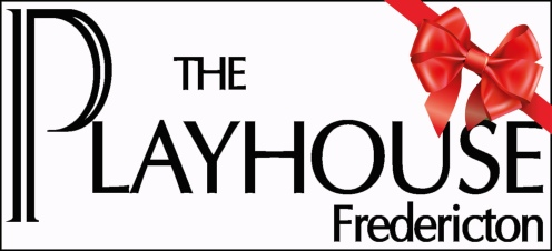 PLAYHOUSE LOGO WHITE