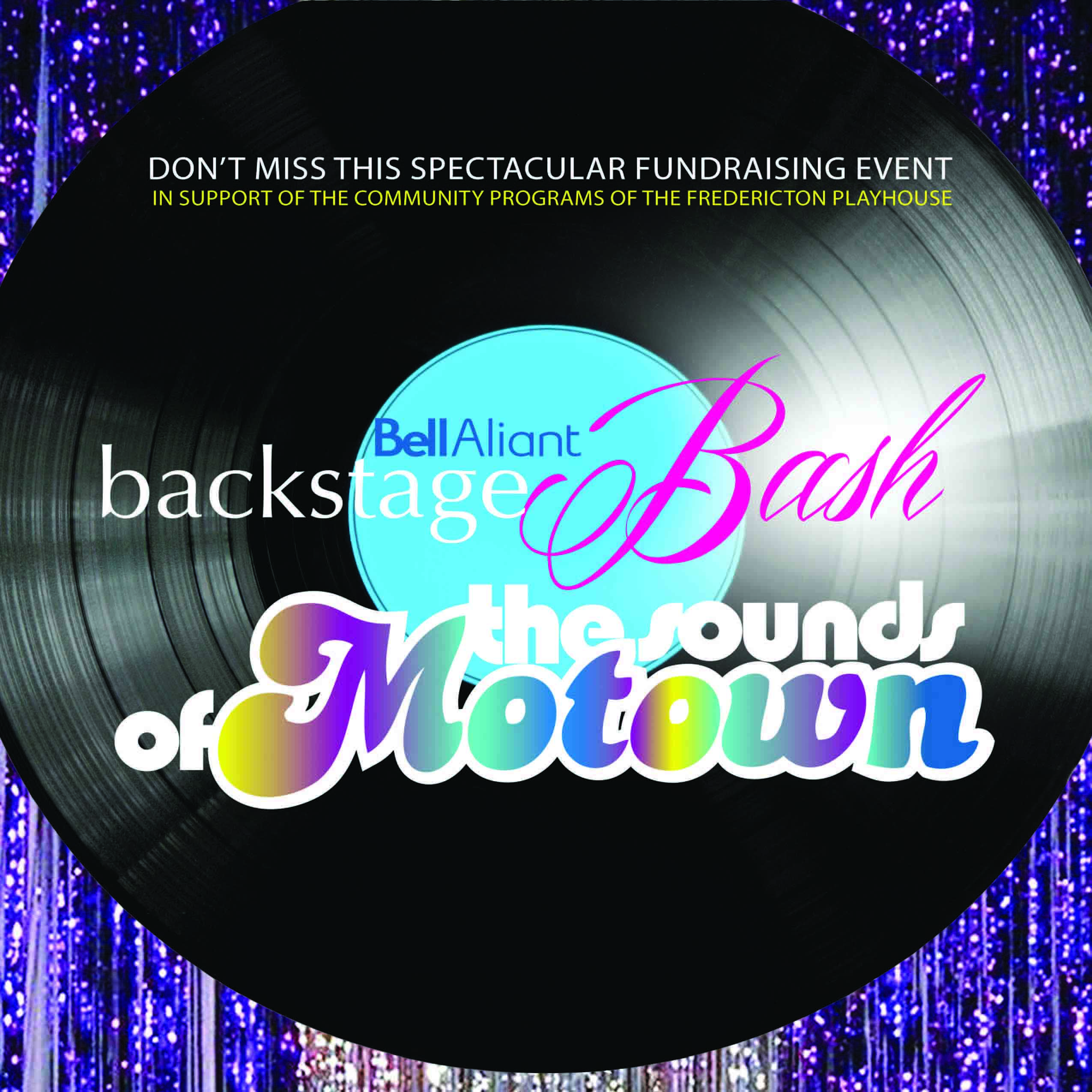 The movin', groovin' Sounds of Motown live on at the Bell