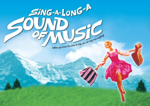 Sing-a-long-Sound-of-Music