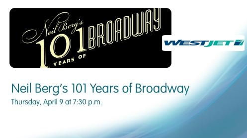 22.Broadway