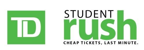 TD StudentRush