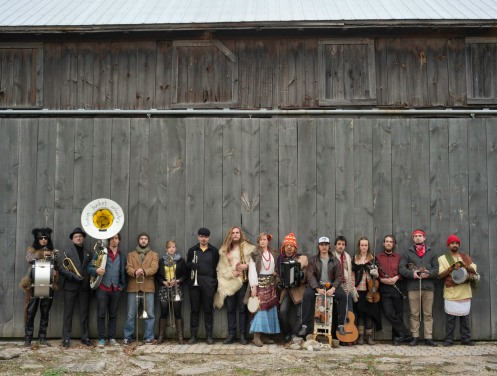lemon_bucket+orkestra_press_photo_2014