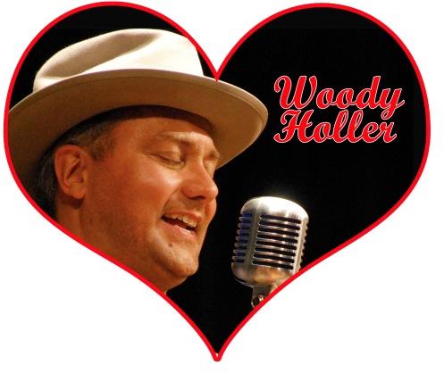 WoodyHollerHeart