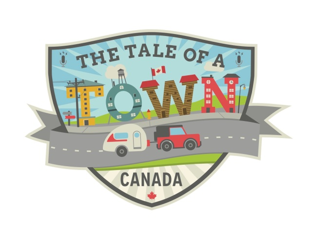The-Tale-of-a-Town