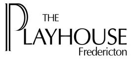 PLAYHOUSE_low