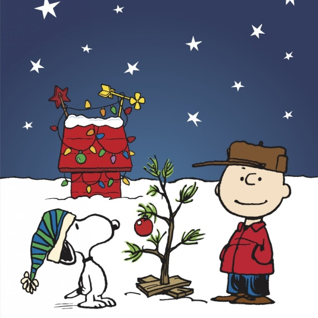 12.-Tales-of-a-Charlie-Brown-Christmas-857x1024