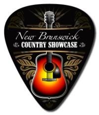 nbcs_logo